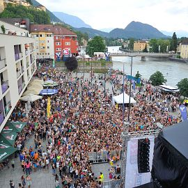 kufstein_unlimited_2015_copyright_gmedia (58)