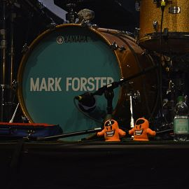 kufstein_unlimited_2015_mark_forster_copyright_edit_stuefer (4)