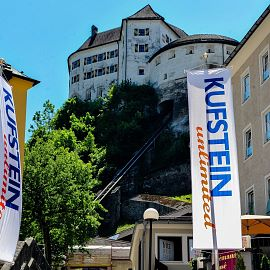 kufstein_unlimited_2016_copyright_hubert_berger (21)
