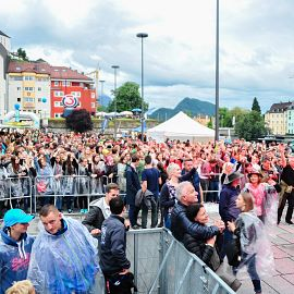 kufstein_unlimited_2016_copyright_hubert_berger (39)