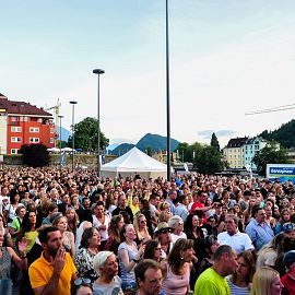 kufstein_unlimited_2016_copyright_hubert_berger (4)