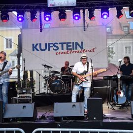 kufstein_unlimited_2018_austro_pop_tribute_band_copyright_edit_stuefer