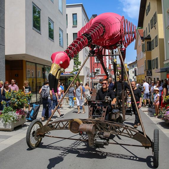 kufstein_unlimited_2018_copyright_hubert_berger (1)