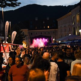 kufstein_unlimited_2018_krautschaedl_copyright_edit_stuefer (1)